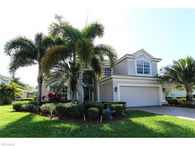 Photo by Best Fort Myers Real Estate