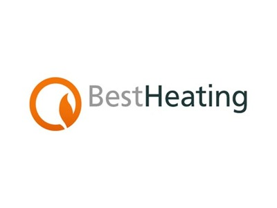 Photo by Best Heating