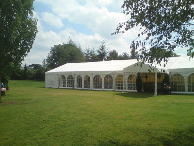 Photo by Best marquees