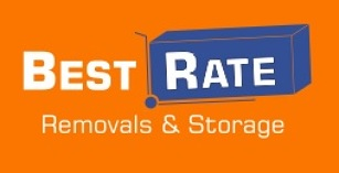 Photo by Best Rate Removals