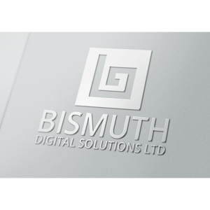 Photo by Bismuth Digital Solutions Ltd