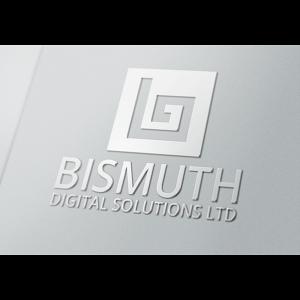 Photo by Bismuth Digital Solutions Ltd