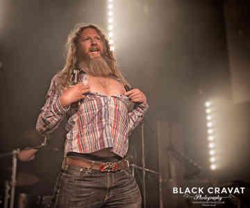 Photo by Black Cravat Photography