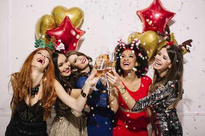 Photo by blissphotobooth.co.uk