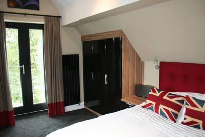 Photo by Bluebell Fitted Furniture Ltd.