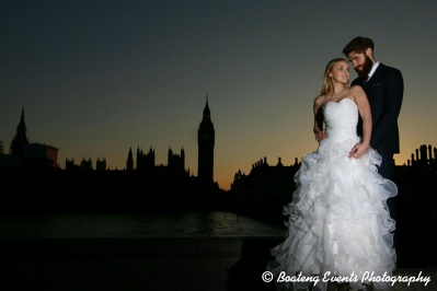 Photo by Boateng Events Photography