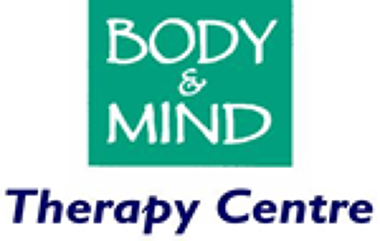 Photo by Body &  Mind Therapy Centre