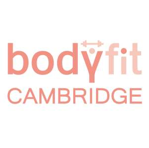 Photo by Bodyfit Cambridge
