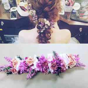Photo by Bouquets Florist