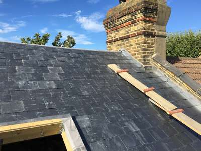 Photo by Bss roofing