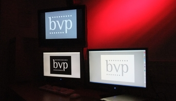 Photo by Burnley Video Productions BVP