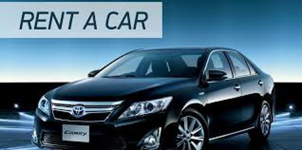 Photo by Car Rental India Delhi