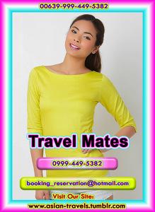 Photo by Cebu Massage, Spa Cebu, King's Travel Companions, Philippines, Cebu City