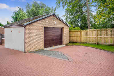 Photo by Central Estate Agents