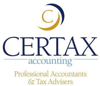 Photo by Certax Accounting Bolton South