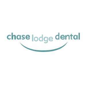 Photo by Chase Lodge Dental