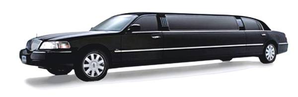 Photo by Cheapest Limo