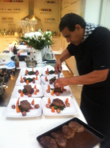 Photo by Chef In My Kitchen