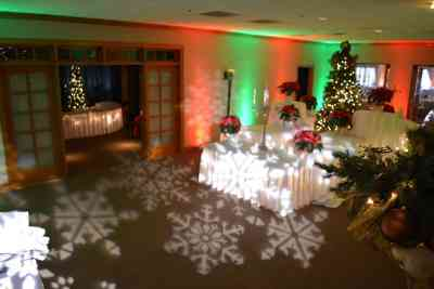 Photo by Chicago Photo Booth Wedding Dj Event Rental- A Posh Production