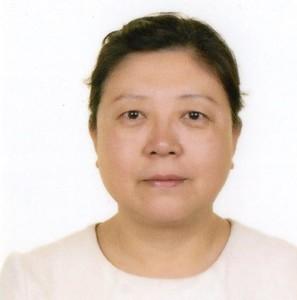 Photo by Chinese Medicine Dr.Li Ltd