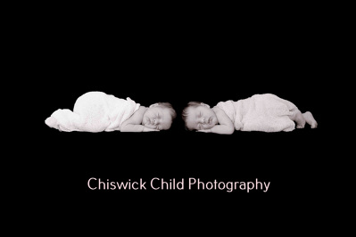 Photo by Chiswick Child Photography