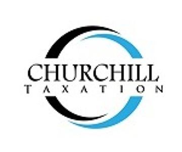 Photo by Churchill Taxation Limited