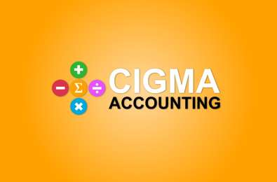 Photo by CIGMA ACCOUNTING LTD
