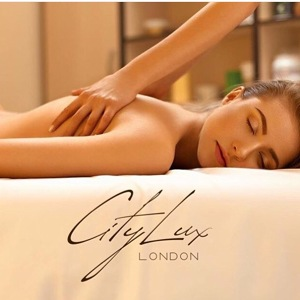 Photo by CityLux Luxury Mobile SPA Massage