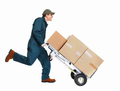 Photo by Clapham Removals