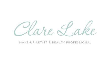 Photo by Clare Lake, Bridal Airbrushed Make-up Artist & Beauty Professional