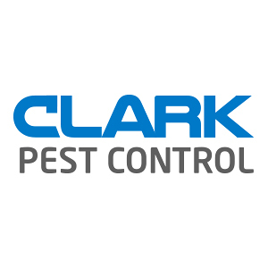 Photo by Clark Pest Control