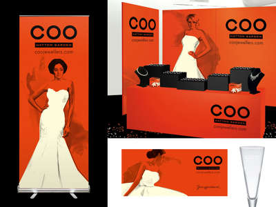 Photo by Coker Brand Design