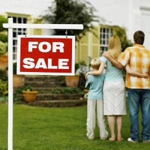 Photo by Coldwell Banker United, REALTORS - Kapila Zielinski - Real Estate Agent