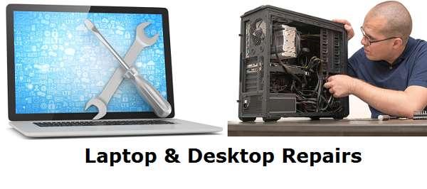 Photo by Computer Repair 4U
