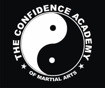 Photo by Confidence Academy of Martial Arts