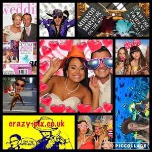 Photo by crazy-pix.co.uk