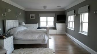 Photo by Cream interior Design