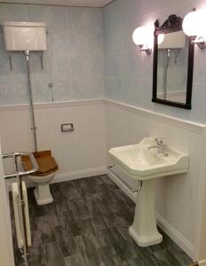 Photo by Create Bathroom + Kitchen Studio