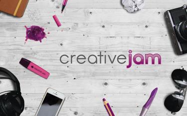 Photo by Creative Jam Ltd