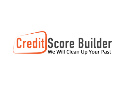 Photo by Creditscore Builder