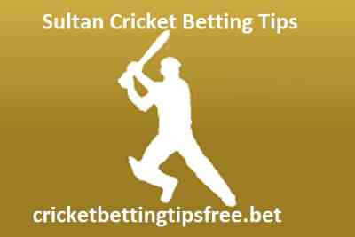 Photo by cricket betting tips | cbtf