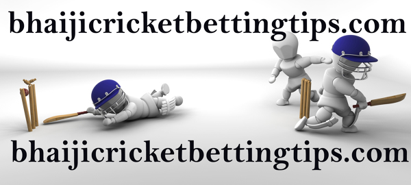 Photo by Cricket Betting Tips