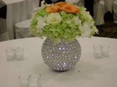 Photo by Crystal Diamond Events