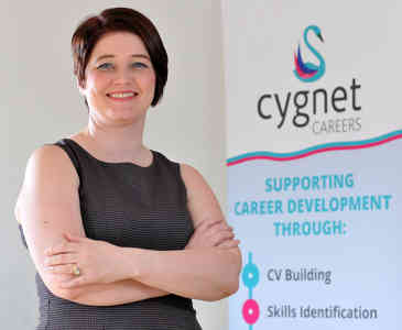 Photo by Cygnet Careers