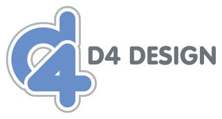 Photo by D4 Design