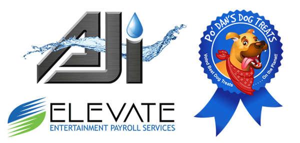 Photo by Dallas Logo Design
