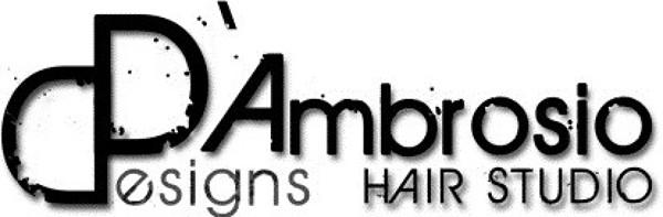 Photo by D'Ambrosio Designs Hair Studio