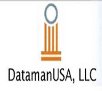 Photo by DatamanUSA LLC - IT Consulting and Staffing company in Colorado