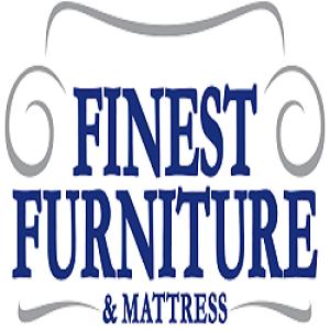 Photo by DeKalb Finest Furniture & Mattress