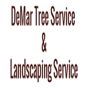 Photo by DeMar Tree Service & Landscaping Service